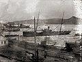 Якут в Золотом Роге, 7 марта 1919 года.jpg