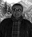 Ալեքսանդր Սեյրանյան.PNG