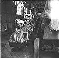 ילדי משמר השרון 103צילם יהודה אייזנשטרק 1953 גנזך המדינה.jpg