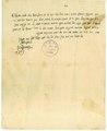 כתב סמיכה של בית דין בנדין עבור הרב יונה שטנצל.pdf