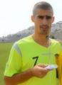 """עמית בן שושן קפטן בית""""ר ירושלים.png"""