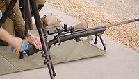 רובה M24 מטווח (cropped).jpg