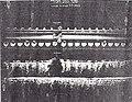 תוצאות הנזק בגשר נג'ע חמדי כפי שהוא נראה מצילום אוויר.jpg