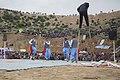 جشنواره شقایق ها در حسین آباد کالپوش استان سمنان- فرهنگ ایرانی Hoseynabad-e Kalpu- Iran-Semnan 36.jpg