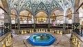 حمام سلطان امیر احمد عکس پانوراما.jpg