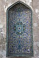 دروازه قرآن شیراز-Qur'an Gate in shiraz iran 02.jpg