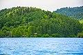 دریاچه سد لفور.jpg