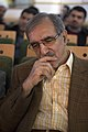 علی موسوی گرمارودی (1).jpg