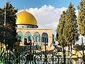 قبة الصخرة - القدس.jpg