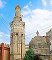 قبة ومئذنة مسجد الحلبى.jpg
