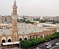 مسجد عبد الله بن العباس بالطائف.jpg