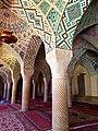 مسجد نصیر الملک11 (2).jpg