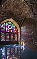 کادر در کادر مسجد رنگها.jpg