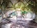 আওরঙ্গজেব মসজিদ, শালংকা, পাকুন্দিয়া, কিশোরগঞ্জ (ভেতর ১)- পলিন.jpg