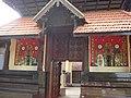 ആറാട്ടുപുഴ ക്ഷേത്രം.JPG