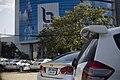 """นายกรัฐมนตรี ออกรายการ """"เชื่อมั่นประเทศไทยกับนายก - Flickr - Abhisit Vejjajiva (6).jpg"""