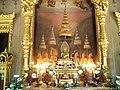 วัดราชาธิวาสราชวรวิหาร กรุงเทพมหานคร (13).jpg
