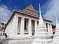 วัดราชโอรสารามราชวรวิหาร เขตจอมทอง กรุงเทพมหานคร (98).jpg