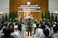 สมัชชาประชาชน พรรคประชาธิปัตย์ วาระประชาชนภาคกลาง จังห - Flickr - Abhisit Vejjajiva (2).jpg