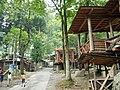 つちうち(槌打)キャンプ場 - panoramio.jpg