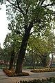 中國山西太原古蹟B283.jpg