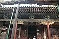 中國山西太原古蹟B364.jpg