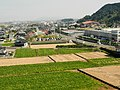 丹原町 Tanbara-cho - panoramio (1).jpg