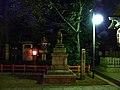 八坂神社 - panoramio (2).jpg