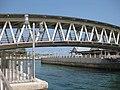 刁曼岛首都 - panoramio (1).jpg