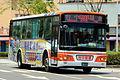 台中客運 702-FY.jpg