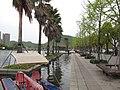 台州市民广场 - panoramio (2).jpg