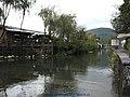 和顺古镇 He Shun - panoramio (4).jpg