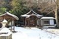 園城寺(三井寺) - panoramio (2).jpg
