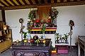 埤仔腳公廨 Pizijiao Pingpu Shrine - panoramio (1).jpg