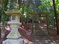 天安川神社 御所市重阪 2013.5.02 - panoramio (1).jpg