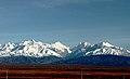 天山 - panoramio (29).jpg