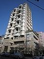 天母景點2010-02 - panoramio - susan curry (18).jpg