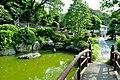 威光寺弁天洞窟 - panoramio (2).jpg