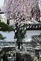 平福寺3 - panoramio.jpg