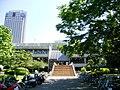 広島市立中央図書館01.jpg
