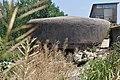张公堤上的碉堡B8 - panoramio (3).jpg