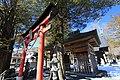 忍草浅間神社 - panoramio.jpg