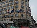 意杰-金棕大酒店 - panoramio.jpg