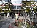 明石駅(2008-01-14) - panoramio.jpg