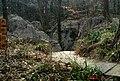 杭州. 登凤凰山(万松书院) - panoramio (12).jpg