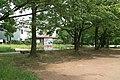 東高根森林公園 - panoramio (58).jpg