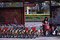 桂城公共自行车金海桥东站.jpg