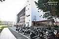 桃園-龍岡圖書館 (31140811811).jpg