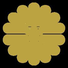 梨本宮家紋章.png