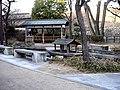 水面廻廊 - panoramio - pier.piner (3).jpg